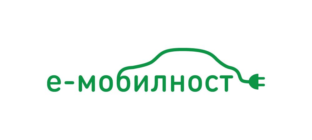 logo01_whitebg_1