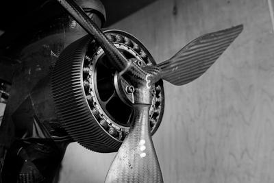 wind-propeller