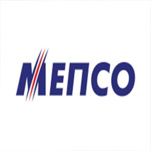 МЕПСО лого